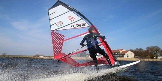 Surfles Westerland